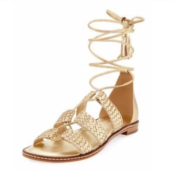 b2b7f03ac7fa MICHAEL Michael Kors Shoes